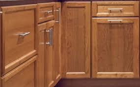 wood kitchen cabinet door styles kitchen cabinet door styles raised recessed slab accent