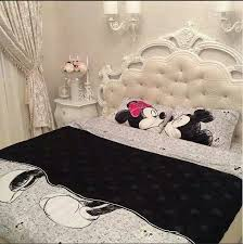 Mickey Mouse Bed Sets Bedding Sets For Mickey Minnie Advice For Your Home