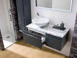 cheap bathroom storage ideas small bathroom storage ideas calypso bathroom furniture