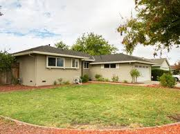 cambrian park real estate cambrian park san jose homes for sale