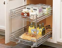 kitchen corner cabinet storage ideas kitchen kitchen cabinet organizer for pots and pans kitchen