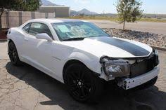 rebuildable camaro low 2015 chevrolet camaro ls repairable wrecked sport cars