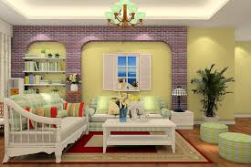 Roomdesign by Korean Living Room Design Ideas Home Furniture