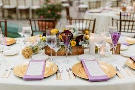 pin by wedding venues and estates on lush gardens pinterest