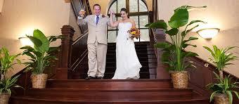 wedding planning wedding planning
