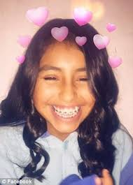 ca parents of who hanged herself get bullied online daily