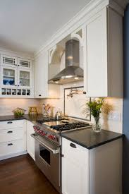 house design paint kitchen cabinets with pot filler and tile
