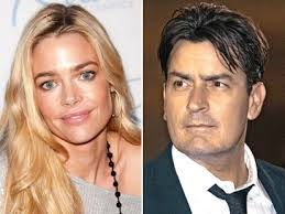 charlie sheen could be prosecuted without brooke mueller s help
