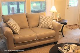 Haverty Living Room Furniture Texas Decor New Living Room Furniture