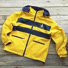cape cod nor u0027easter jacket performance u0026 nautical style