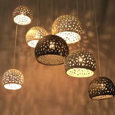 Battery Powered Ceiling Lights Inspirational Battery Powered Ceiling Lights Ceiling Lighting Ideas