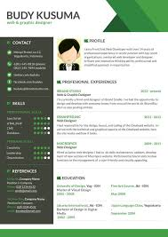 Indesign Resume Resume Templates Download Word Free Resume Template Microsoft