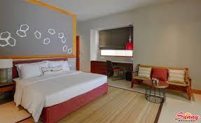 dhigali maldives maldives beach resort u0026 hotel booking
