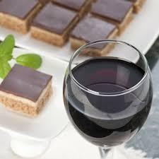 vin et dessert conseils pour des accords vin dessert réussis