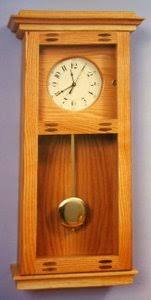 Free Simple Wood Clock Plans by Wall Clock Plans Free Plans Diy Free Download Simple Wooden
