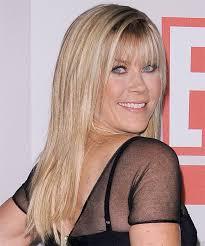 adrienne kiriakis haircut 64 best dool s hair images on pinterest hairdos hair cut and