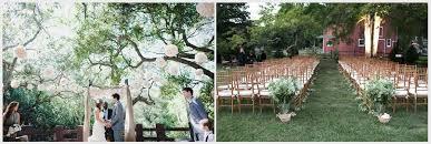 denver wedding venues denver wedding photographer friday favorites ceremony venues