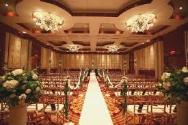 wedding venues in indianapolis wedding venues indianapolis hd images new cheap wedding venues