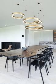 dining room ceiling lights canada ikea table uk overhead light