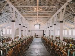 Kc Wedding Venues Wedding Venues In Snohomish Tbrb Info