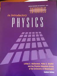 mastering physics solution manual knight tutorials in introductory physics updated preliminary second