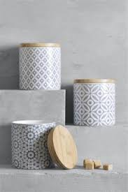 funky kitchen canisters kitchenware kitchen accessories essentials official site