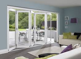 Interior Folding Glass Doors The Best Folding Glass Patio Doors Grande Room