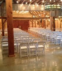 barn wedding venues dfw fort worth wedding venue weatherford tx wedding venues
