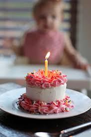 25 small birthday cakes ideas birthday cakes