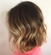 can fine hair be cut in a lob 20 gorgeous razor cut hairstyles for sharp ladies layered lob