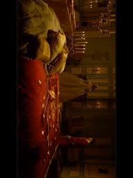 on the set design u201cdoctor who the in the fireplace u201d u2013 verbena