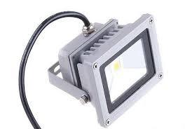 Outdoor Flood Light Fixtures Waterproof 10w Outdoor Led Floodlights Ip65 Waterproof Floodlight 10 Watt