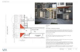 100 2 car garage door dimensions minecraft blueprints