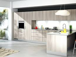 best american made kitchen cabinets usa kitchen cabinets ikea tall kitchen cabinets usa ljve me