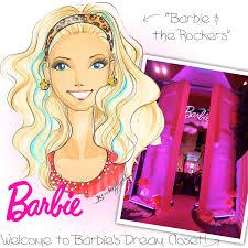 barbie ferrari fabulous doodles fashion illustration blog by brooke hagel barbie