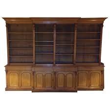 Modern Bookcase Furniture Best 25 Victorian Bookcases Ideas On Pinterest Victorian