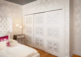 15 cute closet door options closet doors white closet and doors