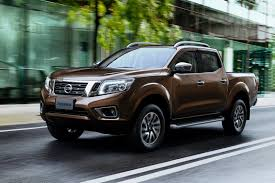 nissan thailand nissan opens 2nd thai plant to build all new np300 navara pickup