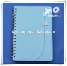 classmate notepad classmate diary classmate diary suppliers and manufacturers at