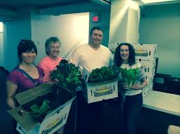 food programs welcome to the hatzilu rescue organization