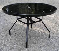Commercial Grade Outdoor Furniture Patio Tables Commercial Patio Furniture