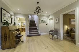 Laminate Flooring Warrington Delphfields Road Appleton Warrington 6 Bed Detached Wa4 5by