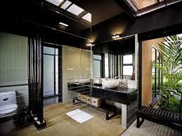 mobilier italien design salle de bain italienne de luxe style nature meuble et