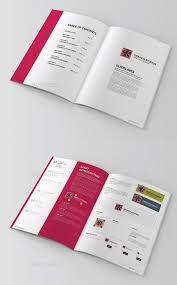 25 best brand guideline design templates web u0026 graphic design