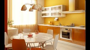 the kitchen designer modern kitchen design ideas fashionable colors of the kitchen