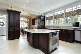 cabinet supply store near me custom cabinet makers near me kitchen with oak cabinetry and double