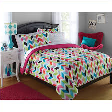 Walmart Goose Down Comforter Bedroom Awesome Comforter Sets On Sale At Walmart Walmart
