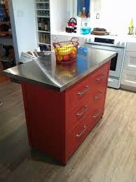 ikea kitchen island hack erwachen kitchen island ikea hack 6 badcantina com
