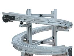 a conveyor for every need