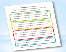 We have gathered both easy and controversial argumentative essay topics for  your free use  aploon